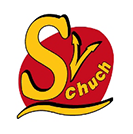 Schuch Forst & Garten GmbH - Logo