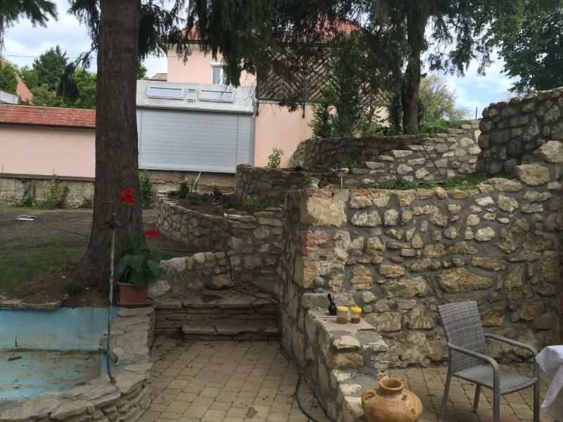 Gartengestaltung wien nieder sterreich gartenservice for Gartengestaltung 1230 wien